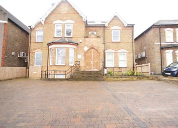 Thumbnail 2 bed flat to rent in Canning House, 110 Main Road, Sidcup