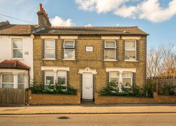 Thumbnail 2 bedroom property for sale in Sydenham Road, Croydon