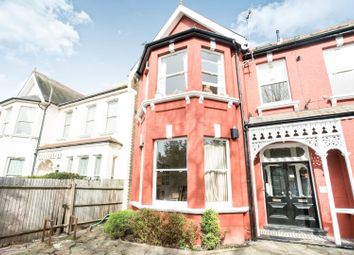 Thumbnail 1 bed flat for sale in Walm Lane, Cricklewood