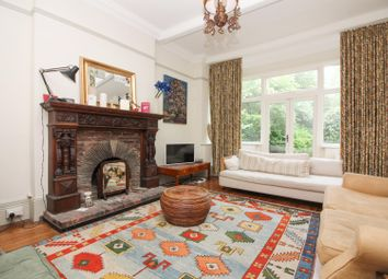 Thumbnail 3 bed flat for sale in New Dover Road, Canterbury