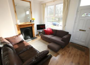 Thumbnail 2 bed property for sale in Hollycroft, Hinckley