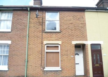 Thumbnail 3 bedroom property to rent in Riverdale Road, Canterbury
