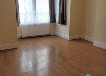 Thumbnail Studio to rent in Ingleby Road, Ilford