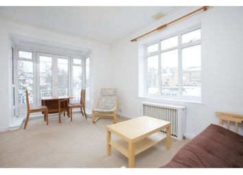 Thumbnail 1 bedroom flat to rent in Holland Park Avenue, London