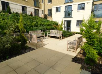 Thumbnail 1 bed flat to rent in Footscray Road, Eltham, London