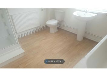 Thumbnail 2 bed end terrace house to rent in Arthur Street, Port Talbot