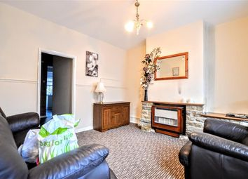 Thumbnail 2 bed terraced house for sale in Silver Street, Dodworth, Barnsley