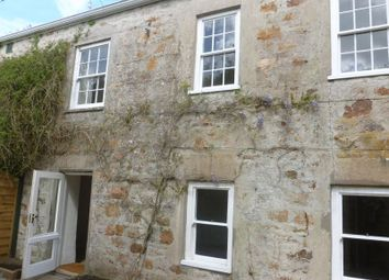 Thumbnail 5 bed property to rent in La Ruette De La Ville A L'eveque, Trinity, Jersey