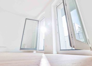 Thumbnail 2 bed apartment for sale in Greifswalder Strasse 35, Berlin, Berlin, 10405, Germany