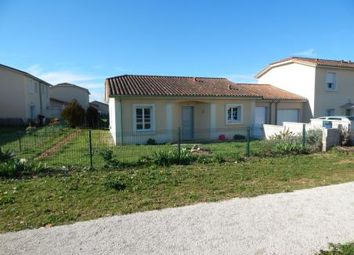 Thumbnail 2 bed villa for sale in Ruffec, Charente, France
