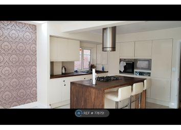 3 bed bungalow to rent in Desford Way, Ashford TW15