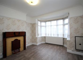 Thumbnail 3 bed terraced house to rent in Waverley Gardens, Hanger Lane