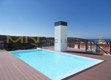 Thumbnail 3 bed apartment for sale in Close To The Beach, São Teotónio, Odemira, Beja, Alentejo, Portugal