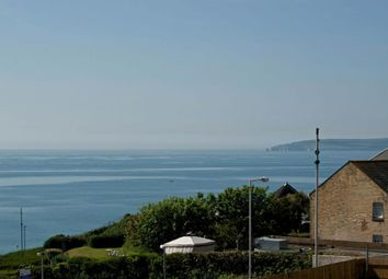 "Thumbnail 2 bedroom duplex for sale in ""Plot 53 - The Wimborne - Holiday Let"" at 6-10 Priory Road, Bournemouth"