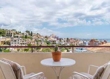 Thumbnail 3 bed apartment for sale in Bonanova, Balearic Islands, Spain, Majorca, Balearic Islands, Spain