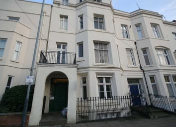 Thumbnail 1 bedroom flat to rent in Dale Street, Leamington Spa