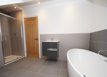 Thumbnail 3 bed detached house for sale in Hockliffe Street, Leighton Buzzard