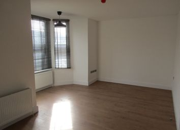 Forest Drive East, Leytonstone E11. 2 bed flat