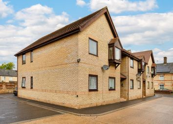 Thumbnail 2 bed flat for sale in East Street, St. Ives, Huntingdon