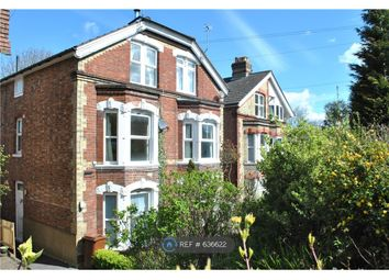 Thumbnail Studio to rent in Upper Grosvenor Road, Tunbridge Wells