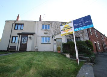 Thumbnail 2 bed terraced house for sale in Burnlea Grove, Alma Row, Hoghton, Preston