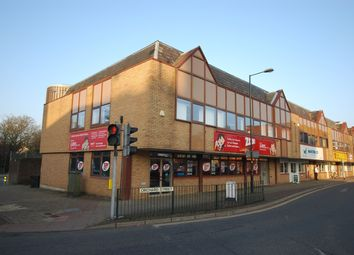 Thumbnail Office to let in Orchard Street, Crawley