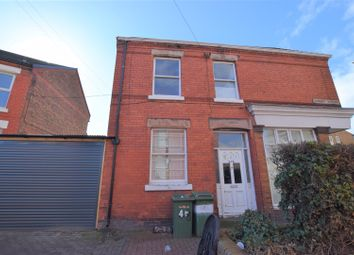Thumbnail 1 bed flat to rent in Chester Street, Birkenhead