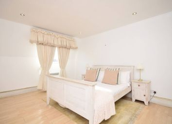 Thumbnail 3 bed flat for sale in Moscow Road, Bayswater
