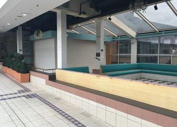 Thumbnail Commercial property to let in Unit 39-41 Eldon Garden Shopping Centre, Newcastle Upon Tyne