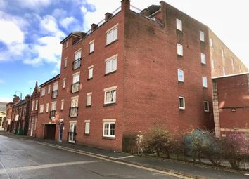 Thumbnail 1 bed flat for sale in Apartment 29, 7 Waterloo Road, Stalybridge, Greater Manchester