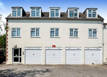 Thumbnail 2 bed flat for sale in 1A Forton Road, Gosport, Hampshire