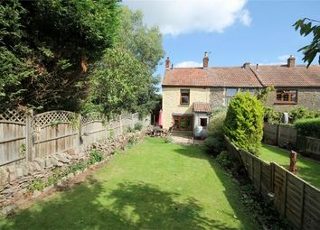 Thumbnail 2 bed cottage for sale in Richmond Road Cottages, Richmond Road, Mangotsfield, Bristol