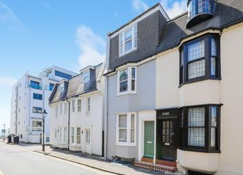 2 bed property for sale in Camelford Street, Brighton BN2