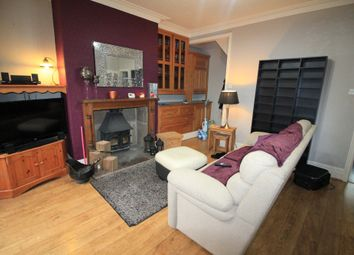 Thumbnail 2 bed terraced house for sale in Limes Avenue, Darwen