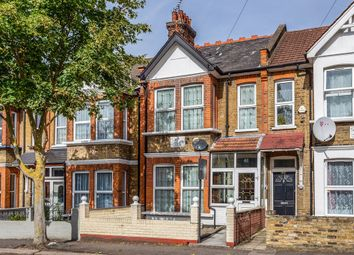 Thumbnail 5 bedroom terraced house for sale in Abbotts Park Road, London
