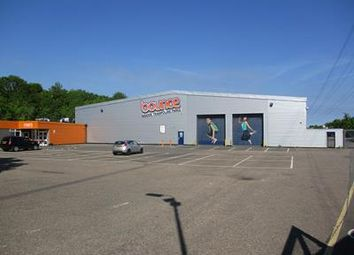 Thumbnail Commercial property for sale in 1 Wedgwood Way, Bretton, Peterborough