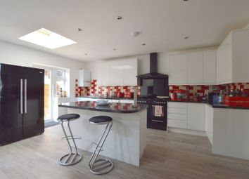 4 bed semi-detached house for sale in Lyndon Avenue, Pinner HA5