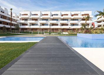 Thumbnail 3 bed apartment for sale in 03189, Orihuela / Dehesa De Campoamor, Spain