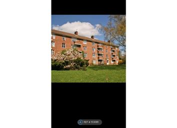 Thumbnail 2 bed flat to rent in Stanborough Green, Welwyn Garden City