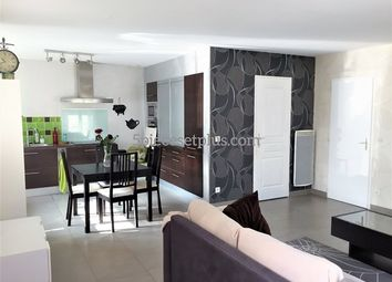 Thumbnail 2 bed property for sale in 33460, Arsac, Fr