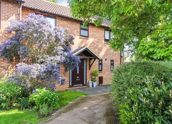 3 bed semi-detached house for sale in Kings Chase, East Molesey KT8