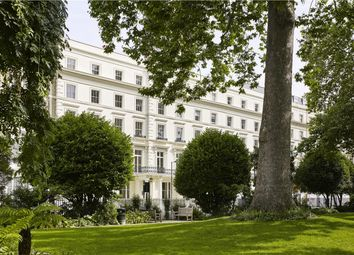 Thumbnail Commercial property for sale in 7-12 Leinster Square, London, Greater London