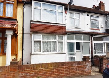 Thumbnail 3 bed terraced house to rent in St Marys Walk, Hayes