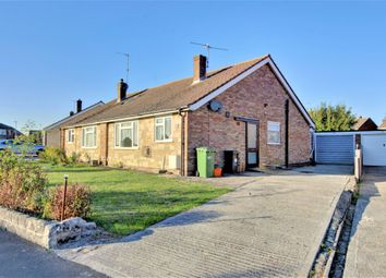 Thumbnail 2 bed bungalow for sale in Cloche Way, Upper Stratton, Swindon
