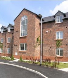Thumbnail 2 bed flat to rent in Leigh Street, Westhoughton, Bolton