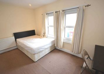 Thumbnail Room to rent in Southampton Street, Reading, - Room 1
