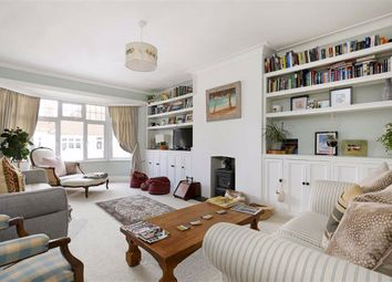 Thumbnail 4 bed flat for sale in Henley Grove, Henleaze, Bristol