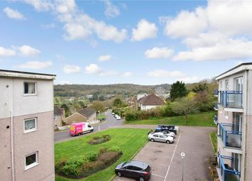 2 bed flat for sale in Friars Way, Dover, Kent CT16