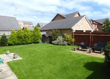 Thumbnail 5 bed detached house to rent in Sherborne Avenue, Barrow-In-Furness