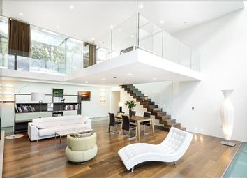 Thumbnail 3 bed detached house for sale in The Cottage, 6 Redington Road, London